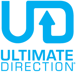 https://www.facebook.com/UltimateDirectiontw/